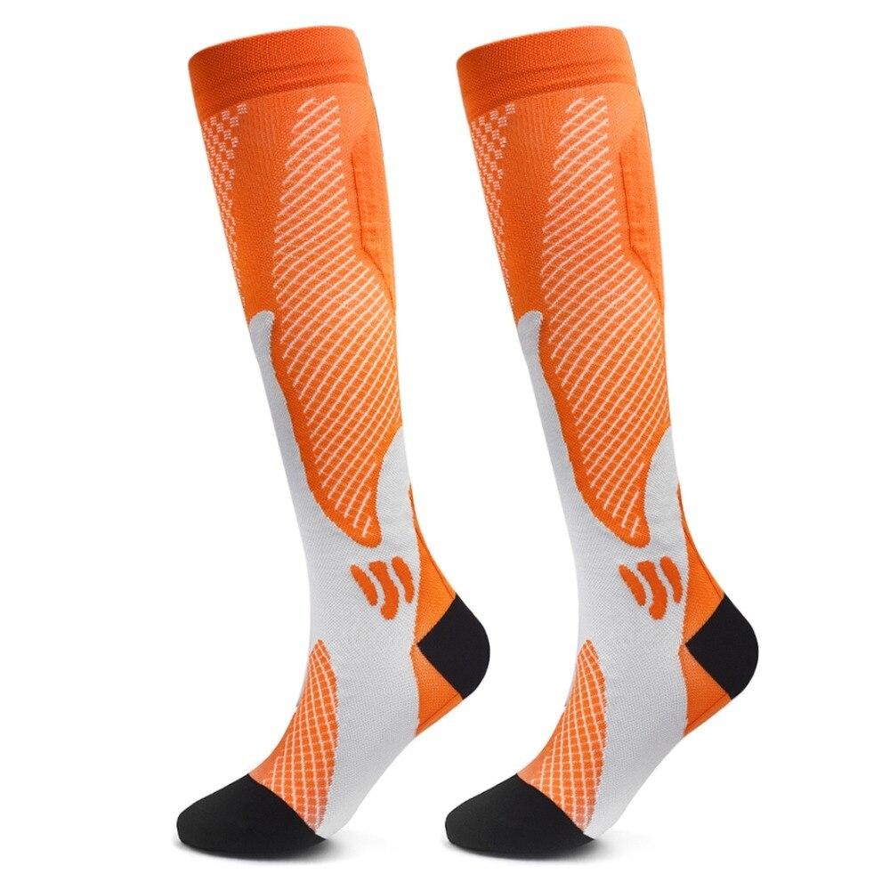 Men's Sport Compression Socks